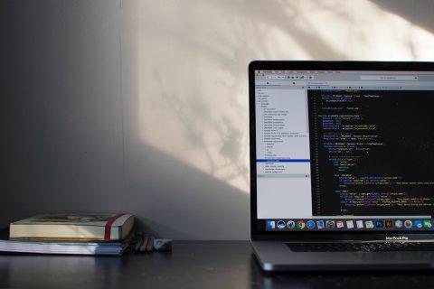 Culture meets Coder – Bewerbungsfrist