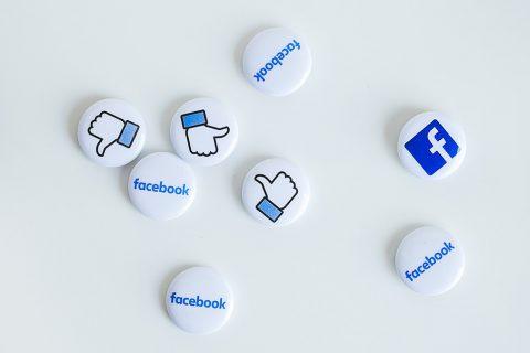 "Praxis Kulturkommunikation: Social Media im Theateralltag – ""Best Practice"""