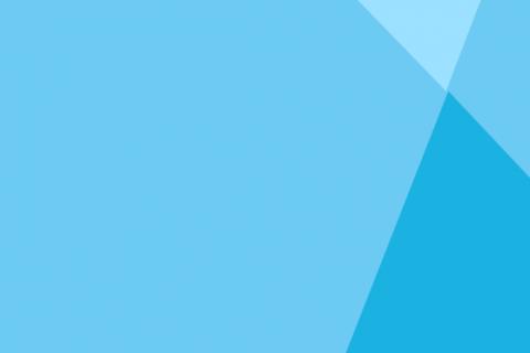 Web-Festival, Online-Führung, Handy-Game: Digitale Szenarien für Kommunikation & Präsentation