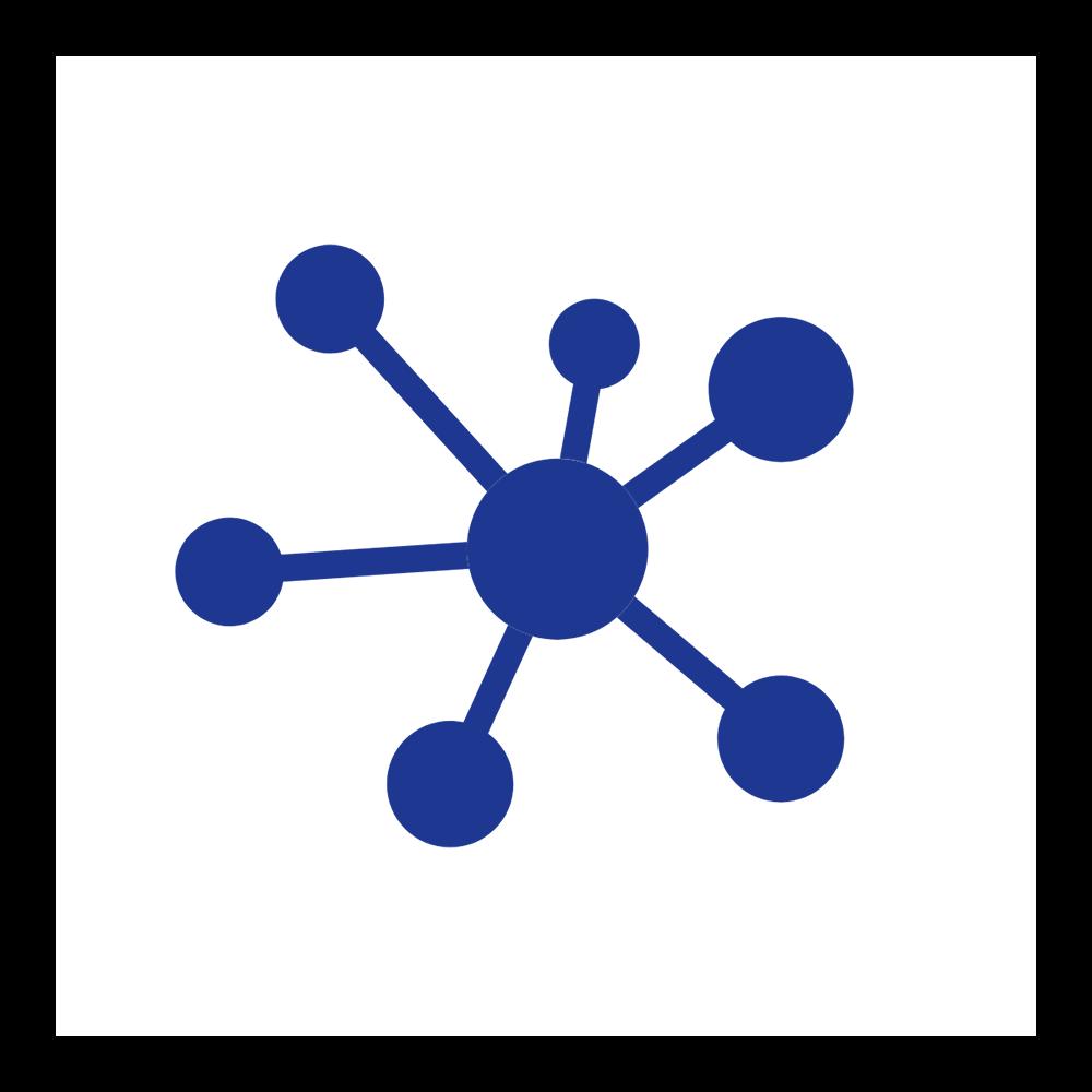 kulturBdigital informiert und vernetzt zu Fragen des digitalen Wandels im Kulturbereich