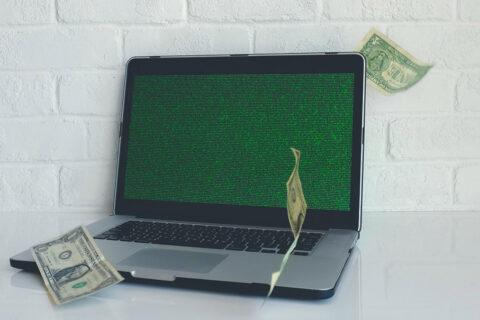 Zwischen Crowdfunding und Online-Tickets: Bezahlmodelle für digitale Kulturangebote