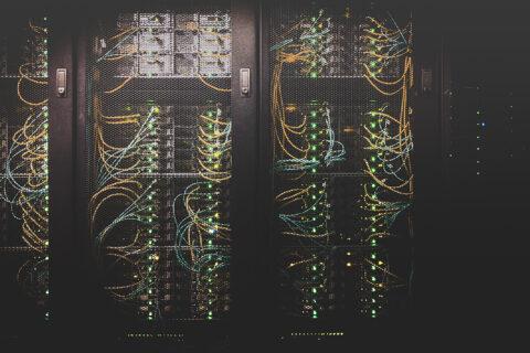 Aspekte der IT Sicherheit im Kulturbereich