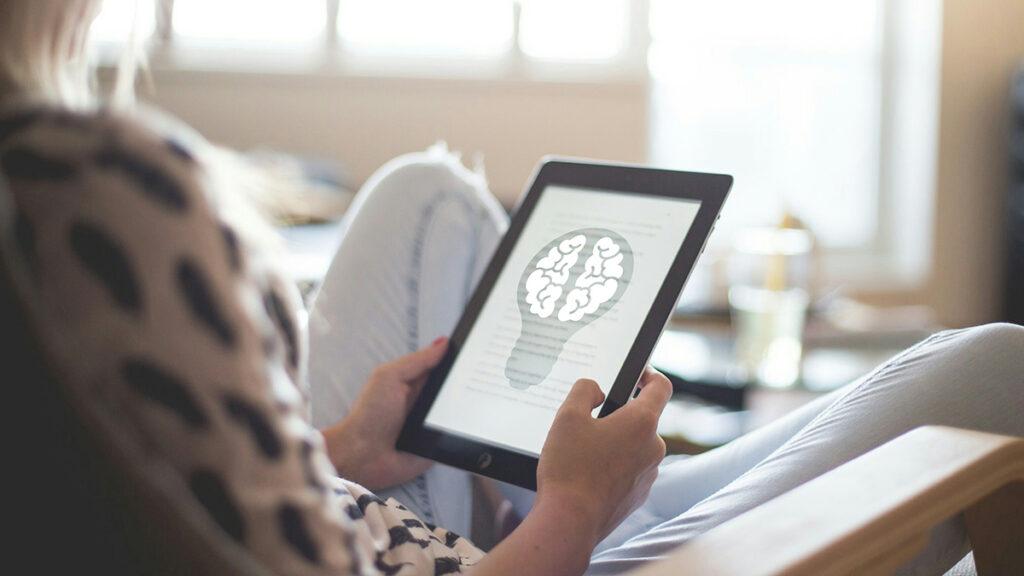 Digital Mindset, Thema beim 1. kulturBdigital Frühstückstalk