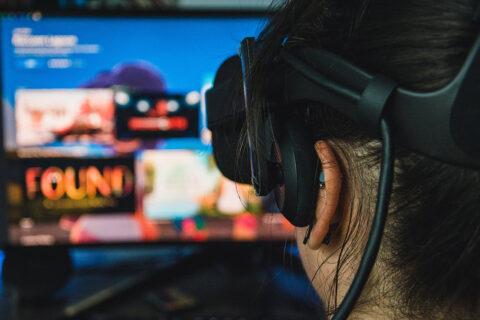 Kultur-Marketing für virtuelle Tourist:innen